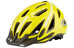 ABUS Urban-I v. 2 helm geel/zwart
